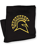 St. Thomas Aquinas College Spartans Blanket