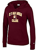 St. Thomas Aquinas College Women's Hooded Sweatshirt