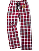 St. Thomas Aquinas College Women's Flannel Pants
