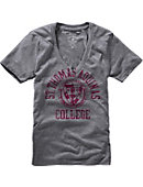 St. Thomas Aquinas College Women's T-Shirt