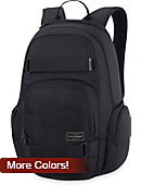 Dakine Dakine Atlas Backpack