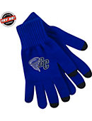Brevard College Tornados UText Gloves