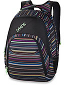 Dakine Eve Women's Backpack