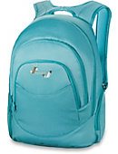 Dakine Prom Women's Backpack