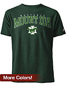 Mount Ida College All American T-Shirt