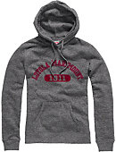 Loyola Marymount University Women's Hooded Sweatshirt