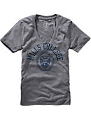 Mills College Women's T-Shirt