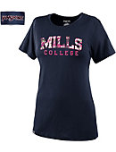 Mills College Women's Molly T-Shirt