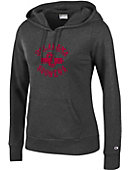 University of Oklahoma Sooners Women's Hooded Sweatshirt