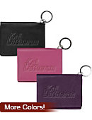Cal Lutheran ID Card Holder