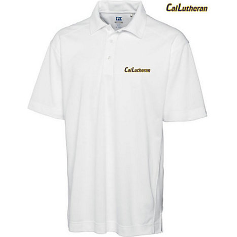 Product: California Lutheran University Genre Polo
