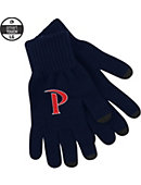 Pepperdine University UText Gloves