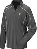 Pepperdine University Waves 1/4 Zip Ranger Coverup