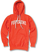 Pepperdine University Crewneck Sweatshirt