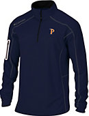 Pepperdine University 1/4 Zip
