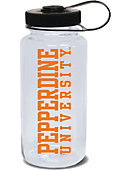 Pepperdine University 32 oz. Water Bottle