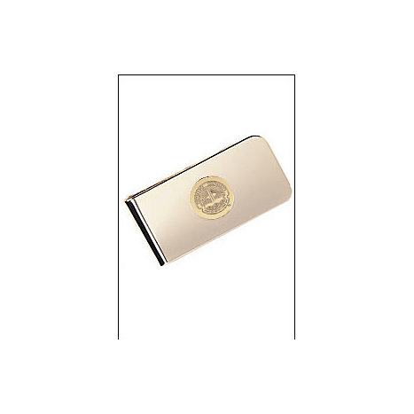 Product: Money Clip