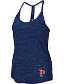 Pepperdine University Women's Tank Top