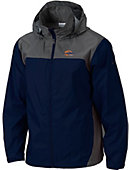 Pepperdine University Waves Glennaker Jacket