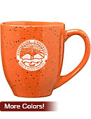 Pepperdine University 16 oz. Bistro Mug