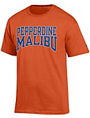 Pepperdine University Waves T-Shirt