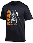 Pepperdine University Star Wars T-Shirt