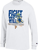 Pepperdine University Long Sleeve Star Wars T-Shirt