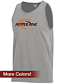Pepperdine University Tank Top
