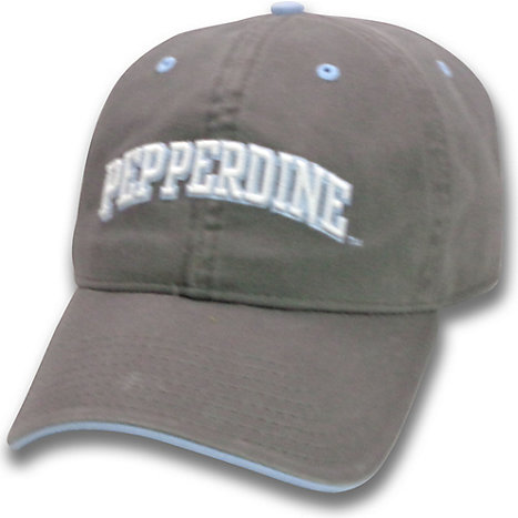 Product: Pepperdine University Cap