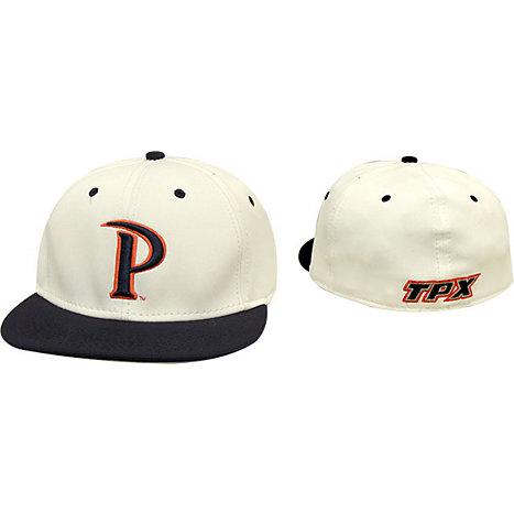 pepperdine fit on field baseball hat