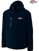 Cutter & Buck Pepperdine University WeatherTec Sanders Jacket - ONLINE ONLY