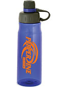 Pepperdine University 28 oz. Meteor Sport Bottle