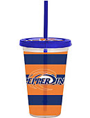 Pepperdine University Waves 16 oz. Tumbler