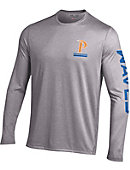 Pepperdine University Waves Long Sleeve NuTech T-Shirt