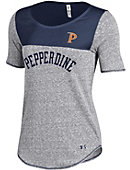 Pepperdine University Women's T-Shirt