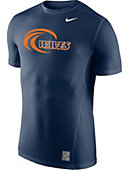 Nike Pepperdine University Hypercool T-Shirt