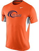 Nike Pepperdine University Vapor T-Shirt