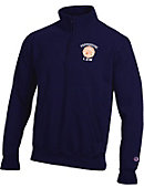 Pepperdine University 1/4 Zip Fleece