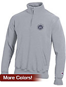 Pepperdine University 1/4 Zip Fleece Pullover