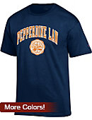 Pepperdine University Law T-Shirt