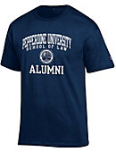Pepperdine University Alumni T-Shirt