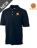 Pepperdine University Ace Pique Polo