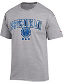 Pepperdine University Dad T-Shirt