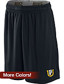 University of San Francisco Dons Youth Fly Shorts
