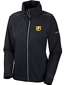 University of San Francisco Women's Switchback Jacket