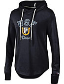 University of San Francisco Dons Women's Hooded Sweatshirt