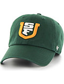 University of San Francisco Dons Youth Hat