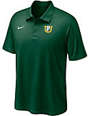 Nike University of San Francisco Reckoning Polo