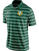 University of San Francisco Dons Gametime Polo