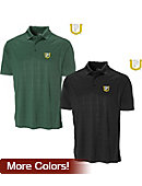 Cutter & Buck University of San Francisco DryTec Sullivan Embossed Polo - ONLINE ONLY